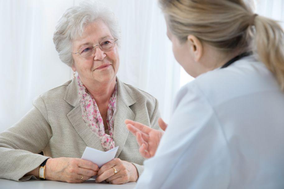 Osteoporoza w przebiegu chorób przewodu pokarmowego