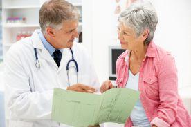 Odpowiedzialność cywilna związana z naruszeniem praw pacjenta