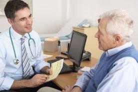 Jak leczyć cukrzycę, by uniknąć hipoglikemii?