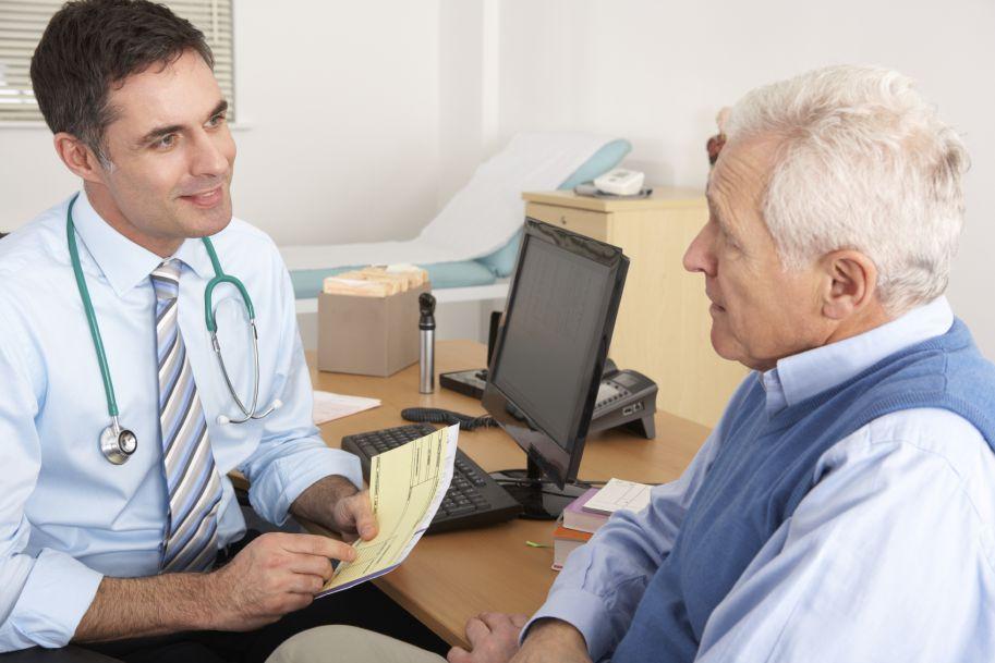 Luspatercept w leczeniu niedokrwistości u chorych z zespołem mielodysplastycznym niższego ryzyka: badanie PACE-MDS
