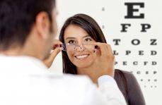 Zmiany oczne w toczniu trzewnym