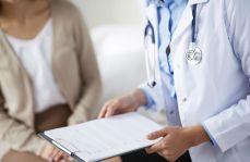 Leczenie przewlekłej obturacyjnej choroby płuc w oparciu o aktualne wytyczne (GOLD 2015)