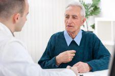 Czy skierowania do dermatologa i okulisty zostaną zniesione?