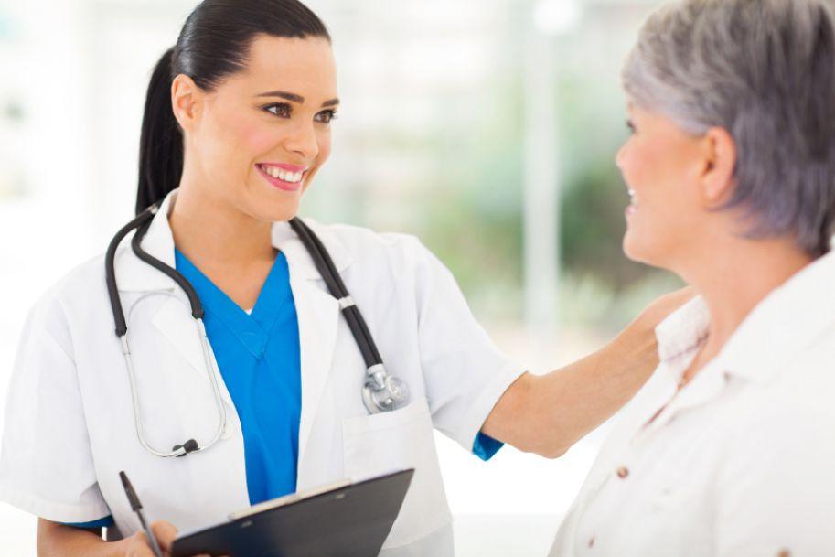 Zmiany w zakresie leczenia onkologicznego