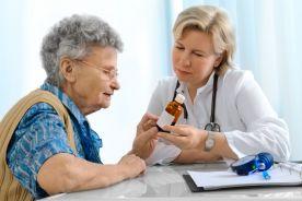 Otępienia – praktyczne rekomendacje diagnostyczne i terapeutyczne w podstawowej opiece zdrowotnej