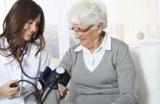 Antagoniści receptora angiotensyny II w terapii nadciśnienia tętniczego – optymalny wybór zgodny z wytycznymi oraz oczekiwaniami chorego