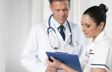 Umowa o zakazie konkurencji z pielęgniarką