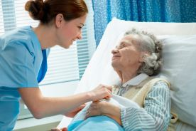 Występowanie i znaczenie zespołu rakowiaka u chorych z guzami neuroendokrynnymi