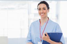 Koniec z kształceniem pielęgniarek w Radomiu?