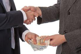 Ośmiornica: Publiczne dotacje dla kolegów i znajomych ministra Szumowskiego