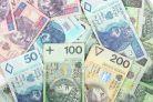 NIL: gdzie się podziało nasze 10 miliardów złotych?