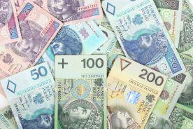Prywatne przychodnie i gabinety lekarskie są zadłużone na 100 mln zł