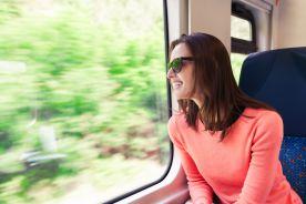 Realia emigracji lekarzy do Wielkiej Brytanii (3) - mity o wyjazdach weekendowych