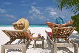 26-dniowy urlop niezależnie od stażu pracy