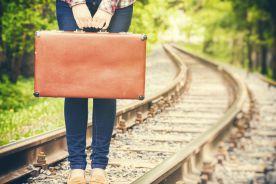 Lekarz na emigracji - kiedyś i teraz