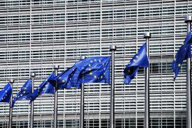 Europosłowie chcą czystszego powietrza. Proponują…