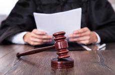 NFZ ma prawo karać za błędnie wystawione recepty