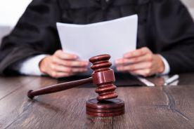 Czy za naruszenie przepisów ochrony danych osobowych można trafić do więzienia?