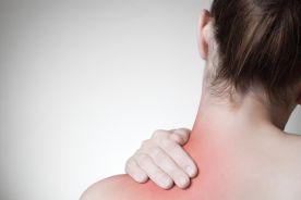 Podstawowe zasady leczenia ostrego i przewlekłego bólu w praktyce lekarza rodzinnego