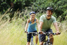 Rola aktywności fizycznej w codziennym życiu pacjenta z cukrzycą. Cukrzyca i sport – razem czy osobno?