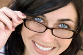 Gorący temat na gorący okres: alergiczne zapalenie spojówek czy suche oko?