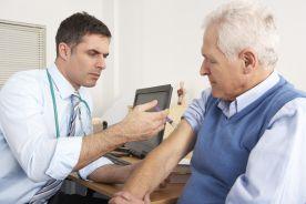 Obowiązkowe szczepienie przeciwko WZW przed operacją