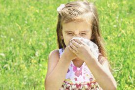 Diagnostyka astmy w gabinecie pediatry