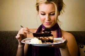 Popołudniowe drzemki a ryzyko cukrzycy