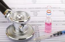 Lekarz nie musi pisemnie zaświadczać, że nie będzie powikłań poszczepiennych