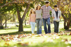 Terapia systemowa rodzin i psychoedukacja rodziny jako metoda wspierania chorego na astmę oskrzelową