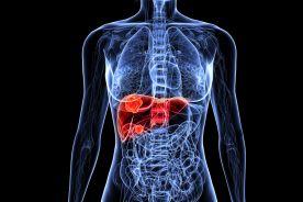 Zakażenia HCV - narastający problem zdrowia publicznego