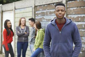 Czy miejsce zamieszkania wpływa na ryzyko wystąpienia psychozy?