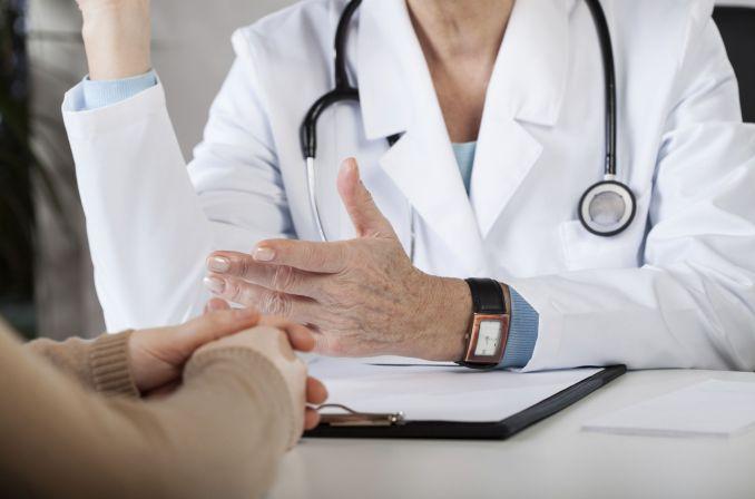 Lekarz odpowie za błędy asystenta