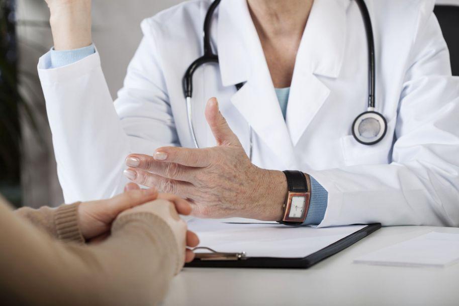 Oporne nadciśnienie tętnicze – postępowanie zgodne z obowiązującymi wytycznymi