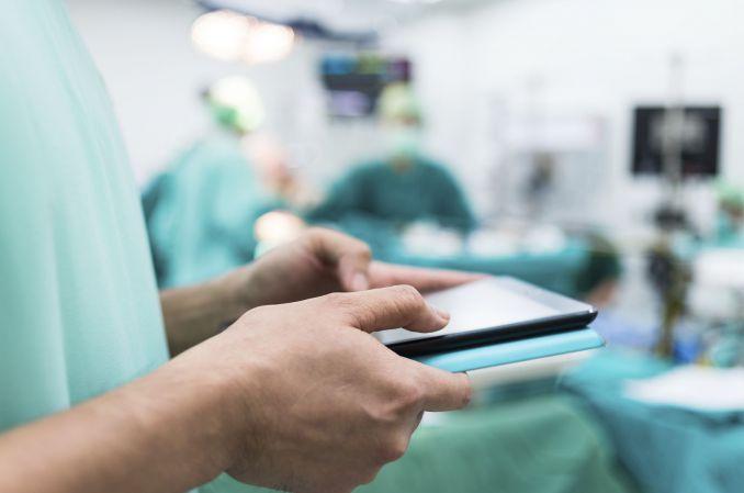 RODO: pacjent ma prawo do bezpłatnej kopii danych osobowych