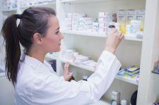 FDA alarmuje: Produkty homeopatyczne mogą być trujące!