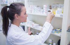 Leki przeciwpadaczkowe a choroba Alzheimera i demencja