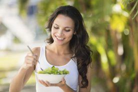 Zmiany niewielkie, a ubytek tkanki tłuszczowej znaczny