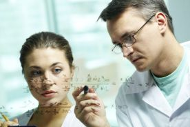 Zezy u dorosłych - diagnostyka i leczenie