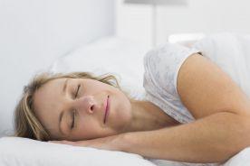 Czas snu i jego wydajność jako czynniki predykcyjne śmiertelności u chorych z przewlekłą niewydolnością serca