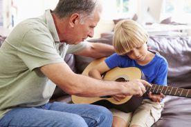 Mutacja genu SLC4A10 a ryzyko utraty słuchu wraz z wiekiem