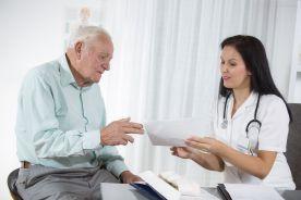 Skuteczność i bezpieczeństwo długodziałającego pasyreotydu i ewerolimusu w monoterapii lub w leczeniu skojarzonym u pacjentów z zaawansowanym rakowiakiem płuca lub grasicy: wyniki badania LUNA