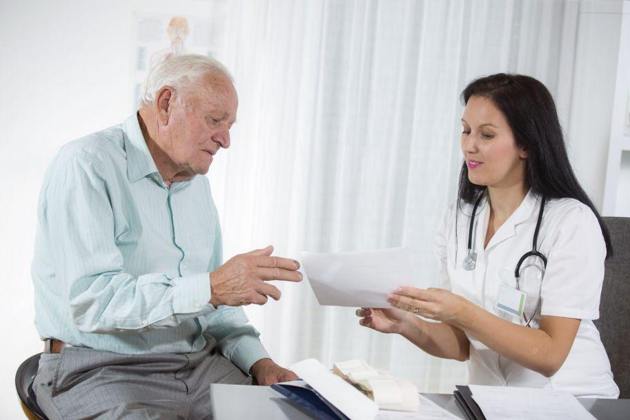 Winorelbina p.o. vs i.v. – randomizowane badanie w układzie naprzemiennym oceniające preferencje pacjentów z zaawansowanym NDRP