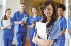 Zwiększamy produkcję lekarzy dla Europy i świata