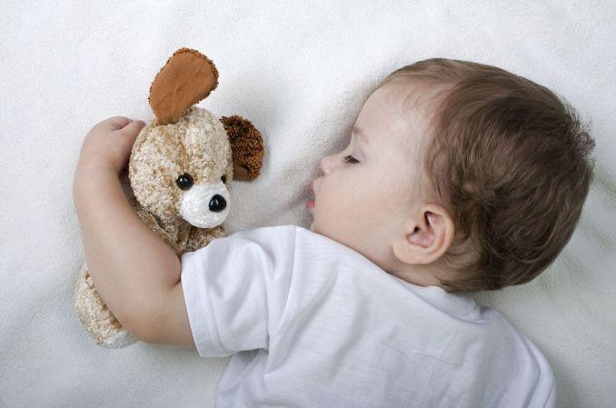 Przebieg kliniczny zakażeń meningokokowych u małych dzieci