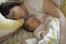 Cesarskie cięcie u kobiety ze skrajną niewydolnością oddechową