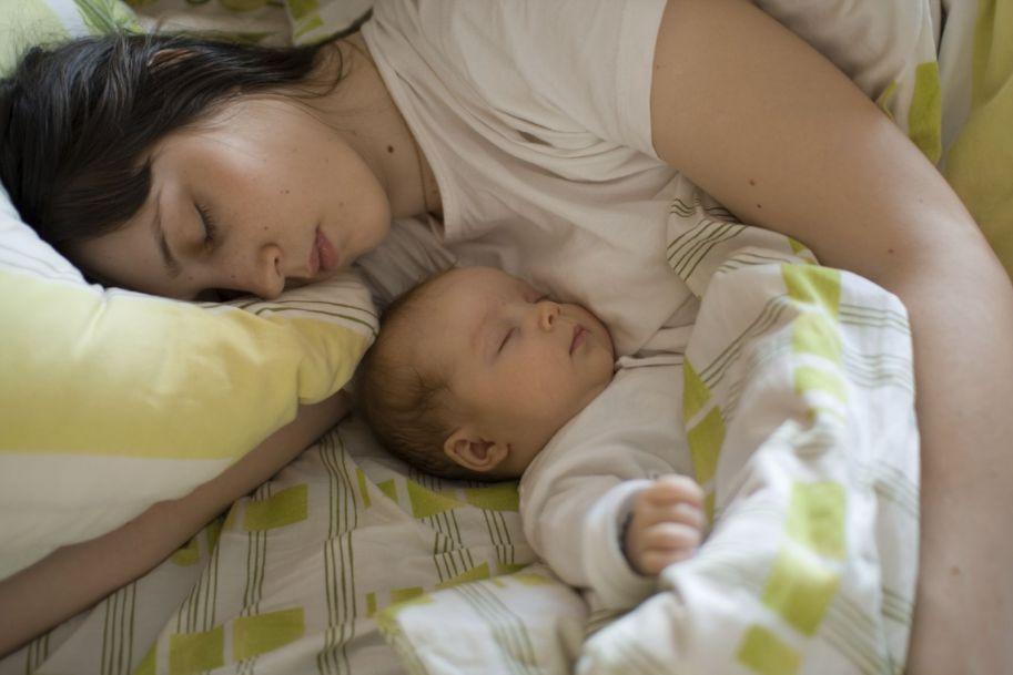 Zapalenie płuc u dzieci – jak uniknąć hospitalizacji