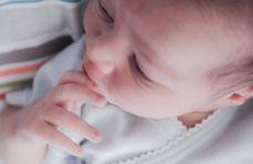 Niemowlę z naczyniakiem dróg oddechowych – diagnostyka i leczenie