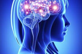 Zidentyfikowano geny związane ze schizofrenią u dzieci