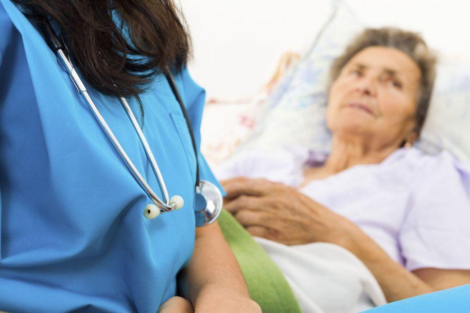 Leczenie podtrzymujące winfluniną u chorych z zaawansowanym rakiem urotelialnym poddanych skutecznej chemioterapii pierwszego rzutu